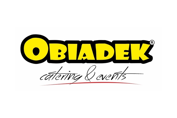 Obiadek_Catering_Events