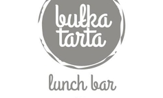 Bułka Tarta Lunch Bar