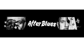 After Blues